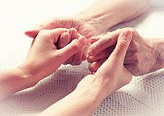 介護報酬が変える介護業界